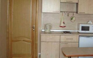 Заявление о переводе  комнат в общежитии в жилые помещения
