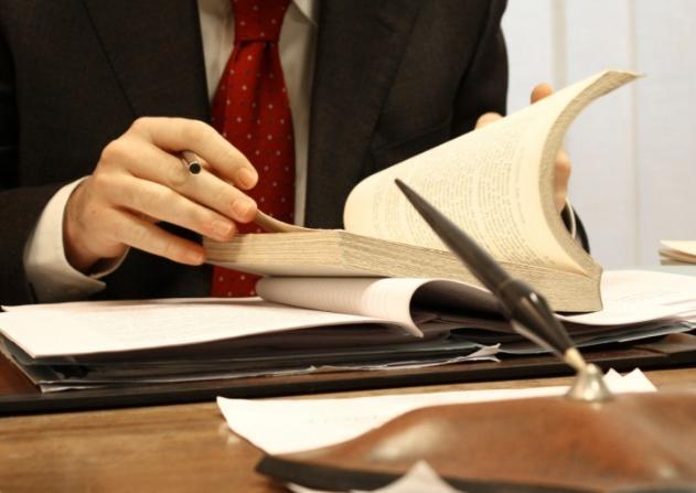 СОГЛАШЕНИЕ об оказании юридической помощи