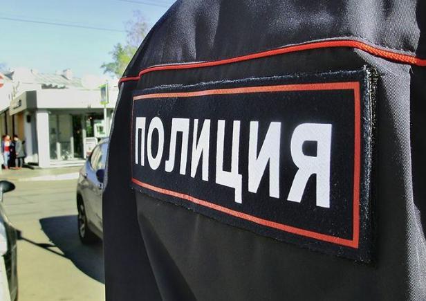 Информационное обеспечение предупреждения преступлений