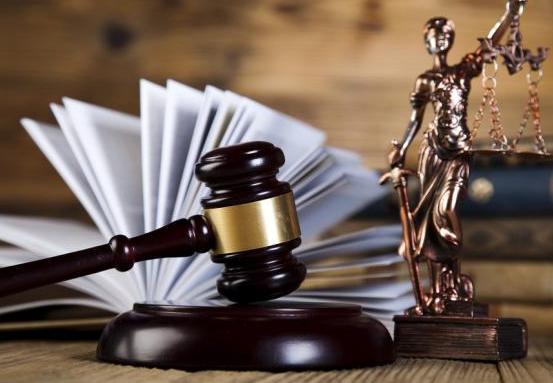 Темы курсовых работ по Уголовному процессу