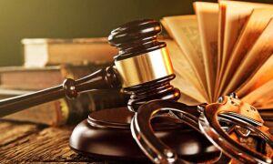ВОПРОСЫ для подготовки к экзамену по уголовно-исполнительному праву