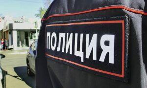 Информационное обеспечение предупреждения преступлений на охраняемых объектах в сверхкрупных городов